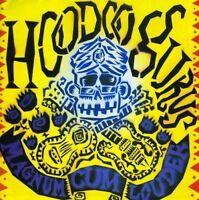 Hoodoo Gurus - Magnum Cum Louder (Deluxe) [New & Sealed] CD