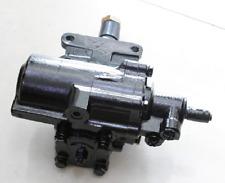 Toyota Land Cruiser Steering Gear LHD 44110-60212
