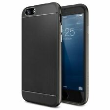 Cases and Covers for Apple iPhone 7 Plus