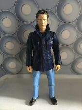 Doctor Who custom figure - The Eighth Doctor from Dark Eyes
