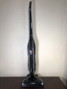 Hoover BH50020 Linx Signature Black Cordless Stick Vacuum Cleaner