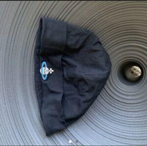 Vivienne Westwood Beanie Hat