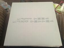 "Armand Van Helden - Full Moon (Armed Records ZARM12-1 12"") VG cond."