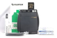 @ Ship in 24 Hours! @ With Expired Film! @ Fuji Fotorama Slim Ace Instant Camera
