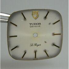 Tudor le royer cadran
