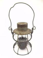 Lanterns/ Lamps