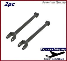 Rear Lower Forward Control Arm SET For Lexus IS350 IS250 GS450H RK641828
