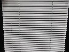 Slimline Venetian Blind - 60cm wide x 90cm drop