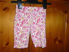 F&F Cotton Blend Clothing (0-24 Months) for Girls