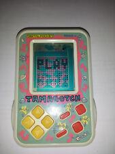 Bandai Tamagotchi Digital Pocket Virtual Pet 1997 Rare *Used* *Japan*