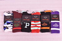 Diamond Supply Co Crew Socks - You Choose Color