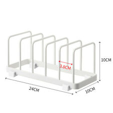Dish Drying Rack Utensils Holder Contemporary Contracted Dish Receives CommH127