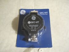 GEC-VIT  Video Isolation Transformer  CAMERA   GE Security     1pcs