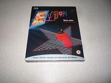 Elton John - the red Piano  (Blu-ray, 2008)