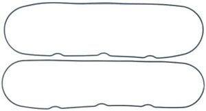 CARQUEST/Victor VS50250 Cyl. Head & Valve Cover Gasket