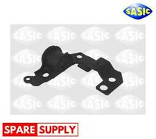 TRACK CONTROL ARM FOR FIAT SASIC 2256017