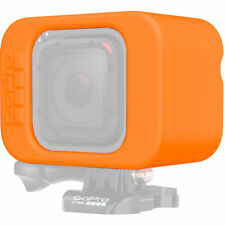 GoPro NEW Genuine Accessories Hero 4 Session Water Surf Floaty Go Pro Camera