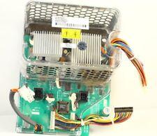 HP 289560-001 ProLiant DL380 G3 G4 DC Power Convertor 266240-001