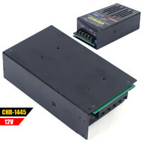 CHR-1445 12V 3.5A Automatic Battery Charger USA STOCK