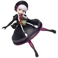 Taito Fate/Extra: Last Encore: Caster Nursery Rhyme Figure