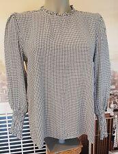 Besorgt Bluse S.oliver Blusen, Tops & Shirts