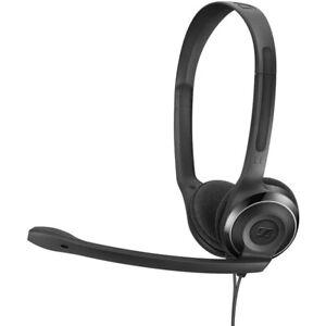 Sennheiser PC 8 USB Headset Kopfhörer Neu&OVP