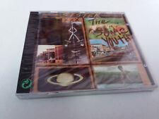 "THE SONIC YOUTH ""SISTER"" CD 11 TRACKS PRECINTADO SEALED"