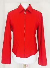 Mac & Jac Women's Jacket. Size 6. Perfect Condition.