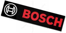 30cm!Auto-Aufkleber-STICKER-Bosch Bike16 UV&Waschanlagenfest Tuning bunt Deko