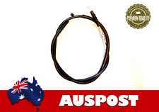 1105mm 100mm Clutch Cable 140 150cc 160cc 250cc ATV QUAD PRO PIT DIRT BIKE