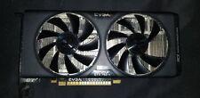 EVGA GeForce GTX 750 Ti FTW 2GB DDR5 w/ ACX Cooling Video Card 02G-P4-3757-KR