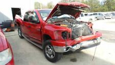 AC Heater Blower Motor Chassis Cab Fits 03-10 DODGE 3500 PICKUP 184667