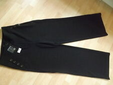 Plus Size Tailored Trousers NEXT for Women
