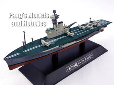 HMS Hermes (95) 1942 - Royal Navy 1/1100 Scale Diecast Model Ship
