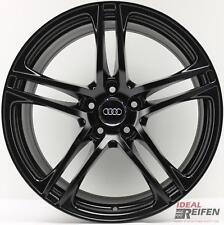 4 Original Audi R8 V8 V10 Gt 420 19 Pulgadas Llantas de Aluminio 8,5x19 Et42