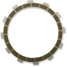Barnett 301-35-10014 Clutch Friction Plate kev OEM Replacement 48-9446
