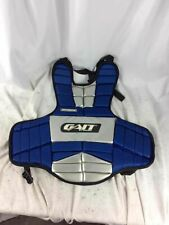 Gait Intrepid Junior Large Lacrosse Goalie Chest Pad