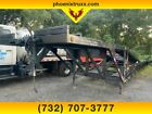 2015 INFINITY GN 550 TRAILER gn550 2015 INFINITY GN 550, Not Specified with 0 available now!