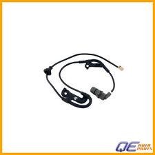 Rear ABS Wheel Speed Sensor MTC 9376 Fits Lexus ES300 Toyota Avalon Camry Solara