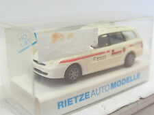 Rietze 50972 Ford Turnier OVP (D6907)