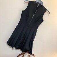 Alfani Petite Black Dress Size 6P