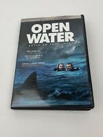 Open Water [Widescreen Edition]