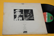 LES Mc CANN & EDDIE HARRIS LP LIVE MONTREAUX TOP JAZZ USA 1969