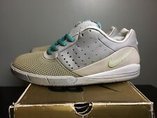 hot sale online 73d7c e11e0 Nike SB Zoom TRE A D AD McFly Mag 318235-001 Size 10.5