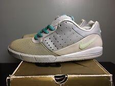 Nike SB Zoom TRE A D AD McFly Mag 318235-001 Size 10.5 d6cae20357db