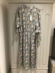 Dress Size 12/14