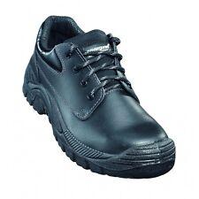 Chaussure de sécurité - MOGANITE Basse - COVERGUARD   9MOGL TAILLE 43