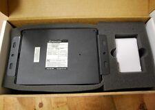 Data-Linc FLC910E 900 MHz OFDM Ethernet Radio Modem - NEW
