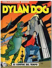DYLAN DOG COLLEZIONE BOOK NUMERO 50