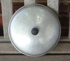 Wear Ever Aluminum Dome Lid with Handle/Vintage